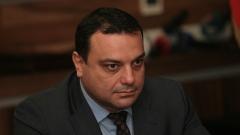 Московски уволнява корумпираните даяджии