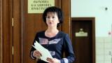 ВКП проверява думите на Борисов за депутатите-наркотрафиканти