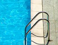 43 са откритите плувни басейни в Пловдивско