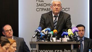 РЗС: Цветанов наследи Доктора