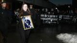 Фандъкова разчита на полицията за Луковмарш
