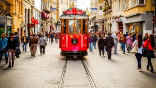 Реално ли е турското икономическо чудо?