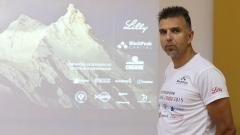 Специалист: Спасителната акция на Боян Петров започна твърде късно