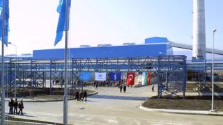 КТ Подкрепа: Шишеджам не проявява воля за конструктивен диалог