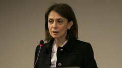 Освободиха и втората българка, задържана в Турция