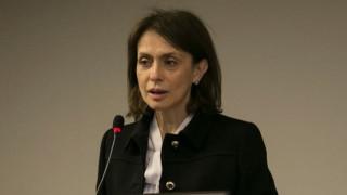 Да не очакваме големи резултати от срещата ЕС-Турция, прикани Надежда Нейнски