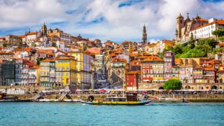 Туристическият бум се превърна в икономическа опора на Португалия