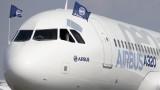 След катастрофите: Airbus продава 123 самолета, а Boеing нито един на авиошоуто в Париж