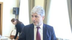 Международен консултант анализира грешките в договора за Банско