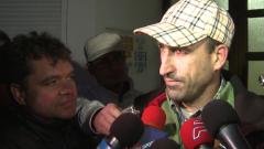 Лечков пак изнудва Левски за играч на Сливен