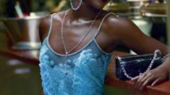 Шанс! Лупита Нионго отново е корица на Vogue