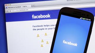 Facebook предлага храна и подслон на пострадали по време на криза