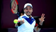 Роберто Баутиста Агут: Имам хубави спомени от Sofia Open, надявам се да се повторят