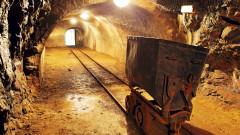 Миньор загина в рудник край Видин