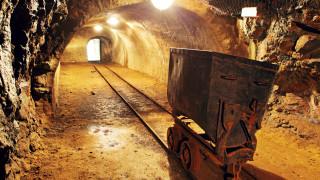"""Започнаха съкращенията на 400 миньори от рудник """"Бобов дол"""""""