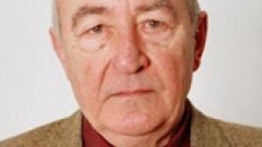 Дончо Цончев с Голямата награда за литература на СУ