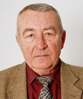 Отиде си Дончо Цончев