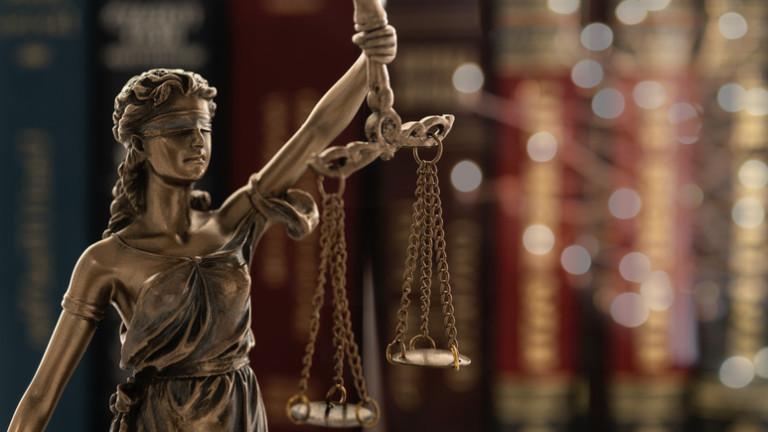 5 г. затвор за адвокат, източил над 144 000 лева от Община Ракитово