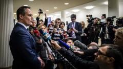 Хага потвърди вината на хърватските власти срещу мюсюлманското население