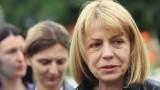 Фандъкова успокоява Манолова, че обществените поръчки ще приключат при новия кмет