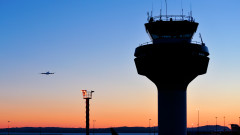 САЩ предупреждава, че самолети са уязвими на кибератаки