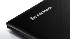 Печалбата на Lenovo подскочи с 20%