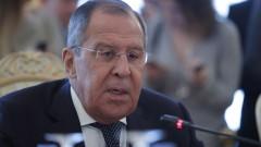 Русия настоява за освобождаването на Бутина