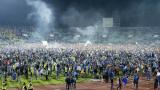 Бос на Левски: Ще дадем акции на феновете