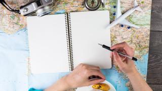 400 млн. евро приходи от международен туризъм в първото тримесечие на годината