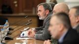 966 са случаите на Covid-19 в България