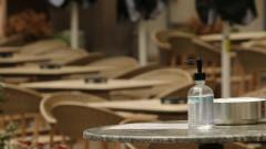 Опрощават наеми и такса смет на заведения в Стара Загора