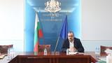 COVID-19 е убил един малък български град