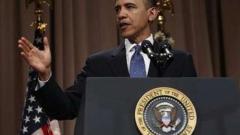 Обама скастри банкерите от Уол Стрийт