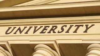 6-ят най-добър бизнес университет в света открива магистърска програма в София