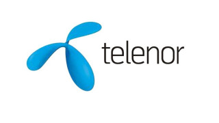 Има инвеститори с интерес към бизнеса на Telenor в България