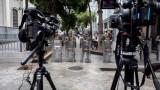 Венецуела обмисля предсрочни избори