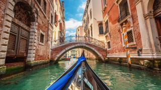 Туристическите капани, които дебнат в Европа