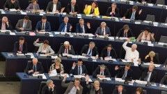 ЕП призовава за по-строго измерване на емисиите в автомобилостроенето