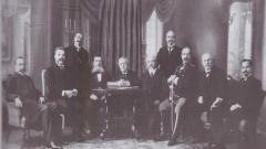 Помаците (1912 - 1913), държавата скептична за покръстването им
