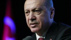 Ердоган обяви среща с Путин във връзка с изтеглянето на САЩ от Сирия