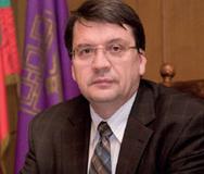 Повдигнаха обвинение срещу кмета на В. Търново