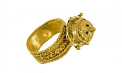 Непълнолетни Ромео и Жулиета в Кърджали станаха обект на разследване