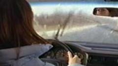 Масажи и релакс в автомобила
