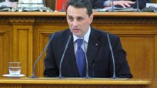 НДСВ няма да използва политически заклинания