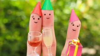 Алкохолът в 15 забавни факта