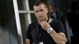Локомотив (Пловдив) представя двама нови в четвъртък
