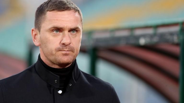 Йордан Юруков: За нас всеки мач е от изключително значение