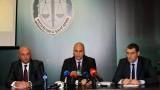 Кметът на Чупрене е обвинен за манипулирани общински търгове