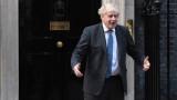 Reuters: Силов играч или пуделче? Отношенията Британия-САЩ и срещата БоДжо и Джо