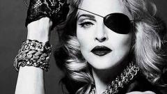 Мадона обявена за най-печеливш изпълнител за 2012-а